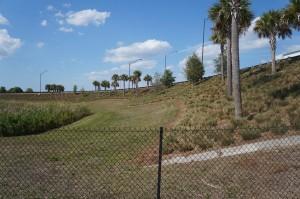 Paff Landscape, Inc.